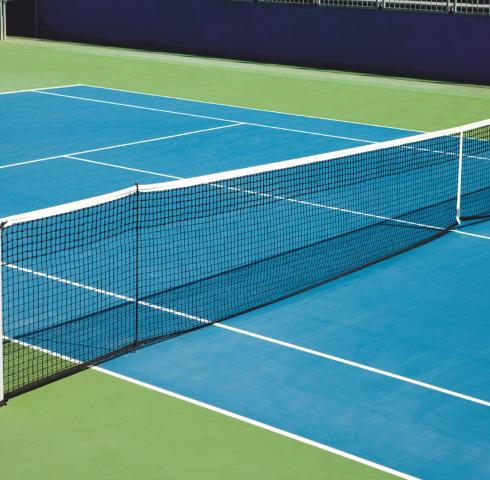 TennisPole - Copy