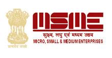 msme_logo