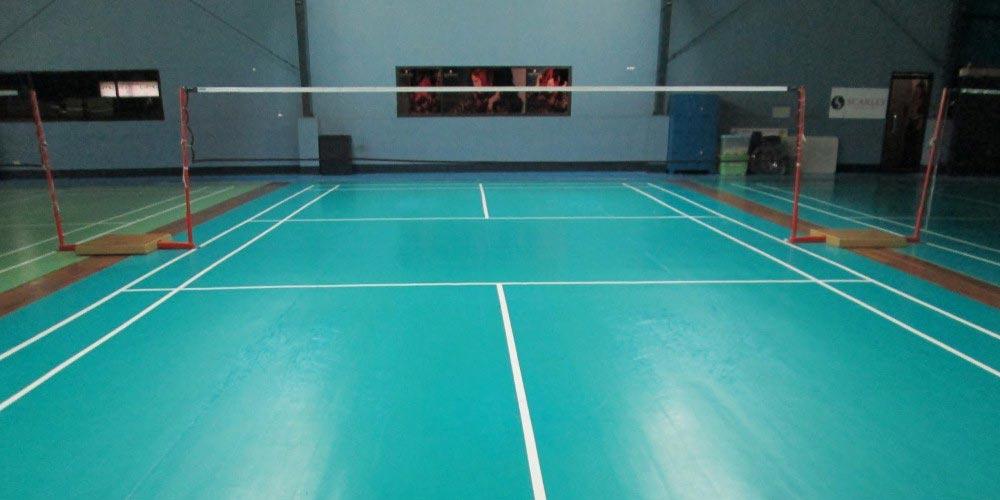 badmintoncourt2