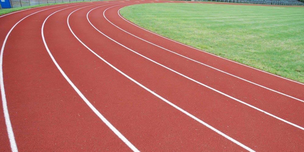 jogging-track3