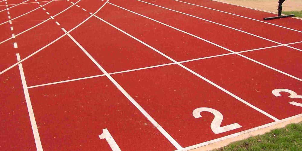 jogging-track4