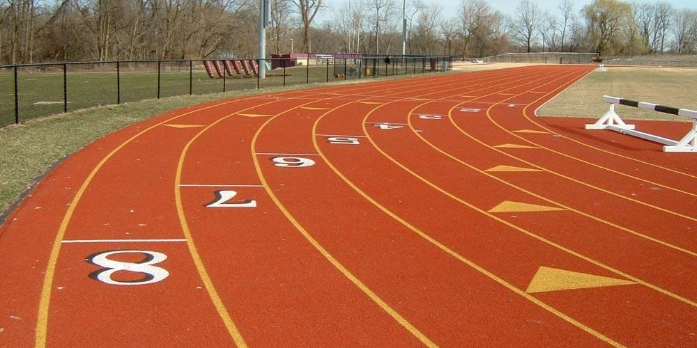 jogging-track5