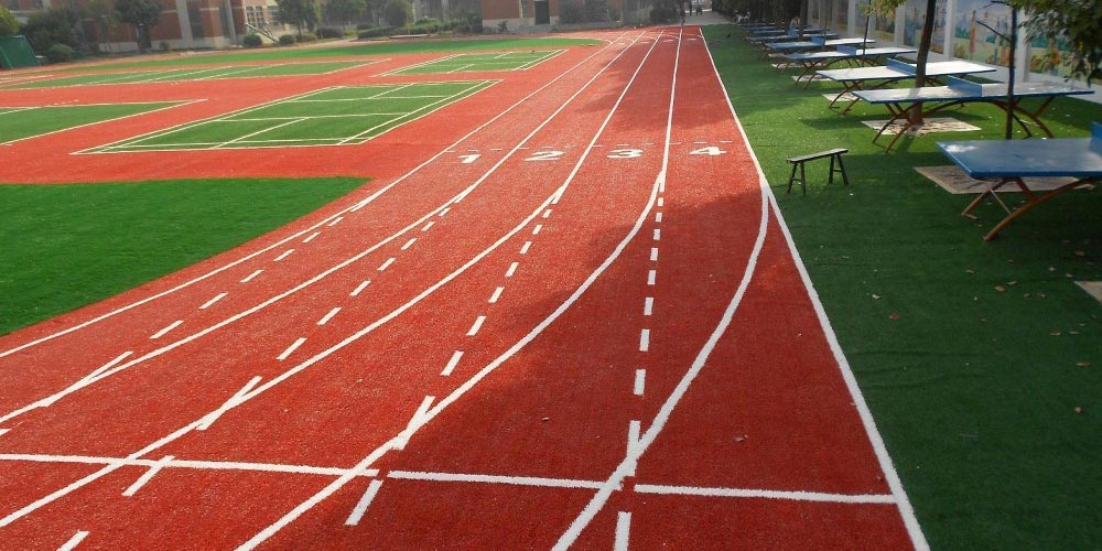 jogging-track6