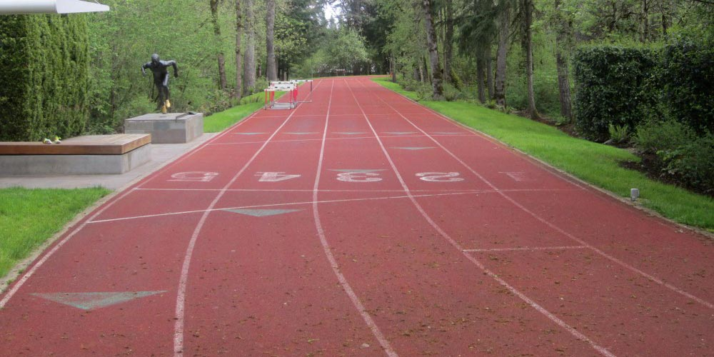 jogging-track7