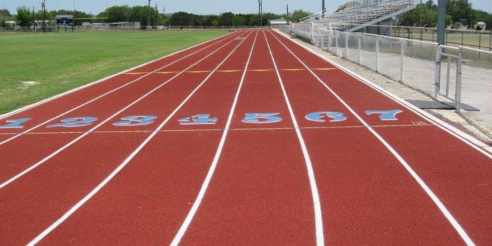 jogging-track8