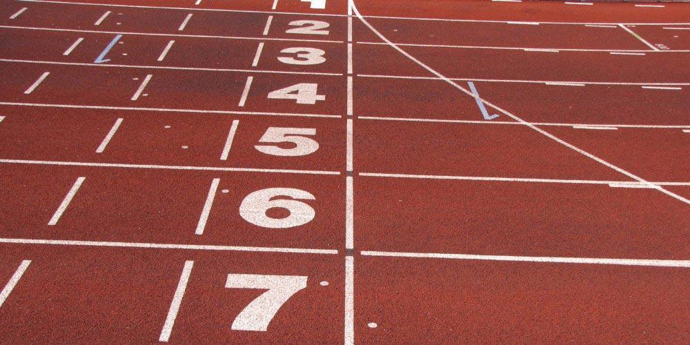 jogging-track9