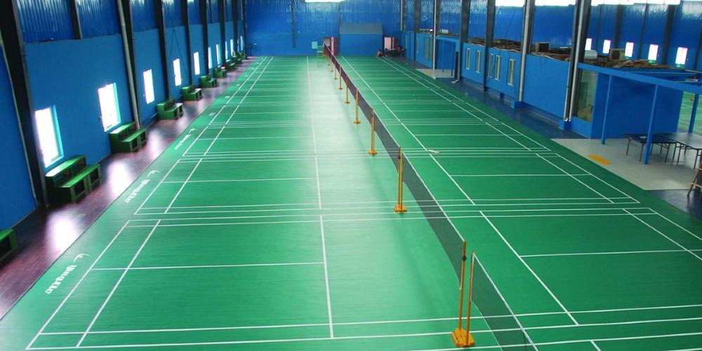 strong_style_color_b82220_badminton_court_strong_flooring