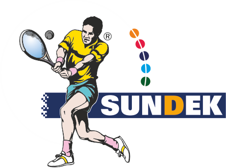 Sundek Sports Systems –