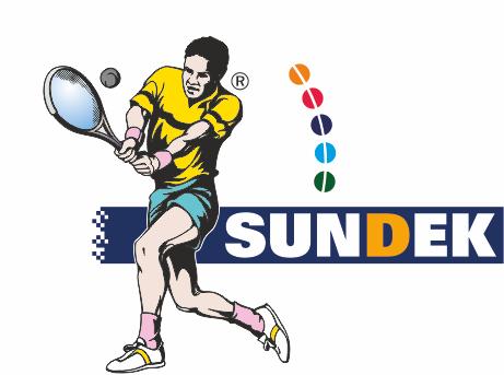 Sundek Sports System