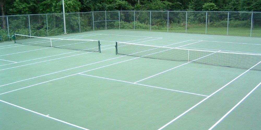 tenniscourt3