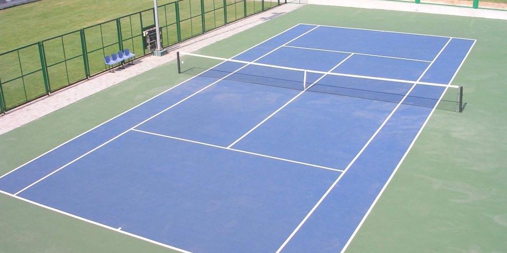 tenniscourt4
