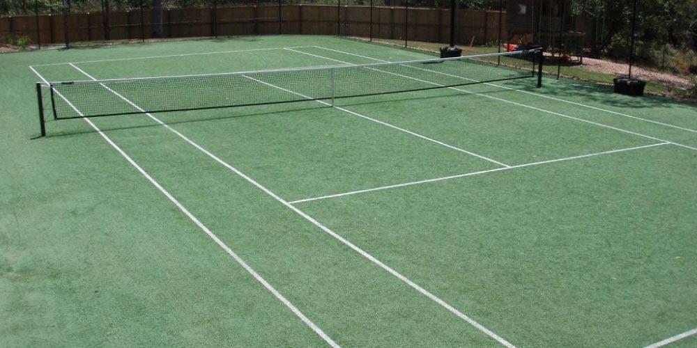 tenniscourt5
