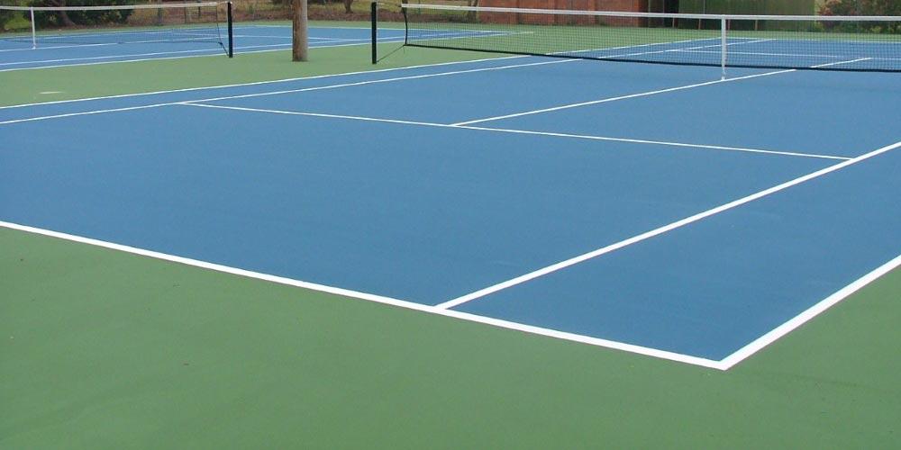 tenniscourt8