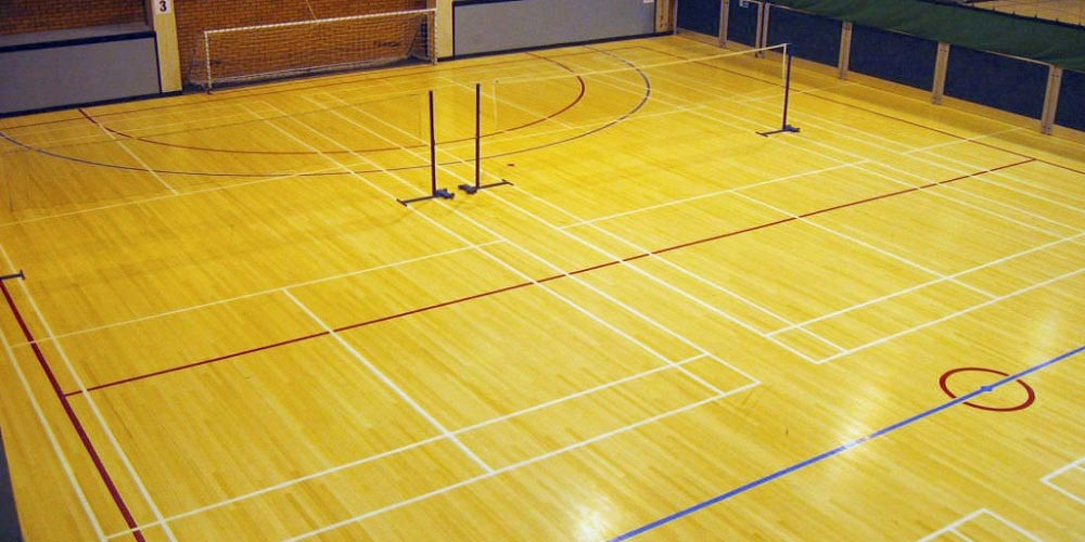 wooden-sports-floors-bamboo-fsc-certified-4486-6980383