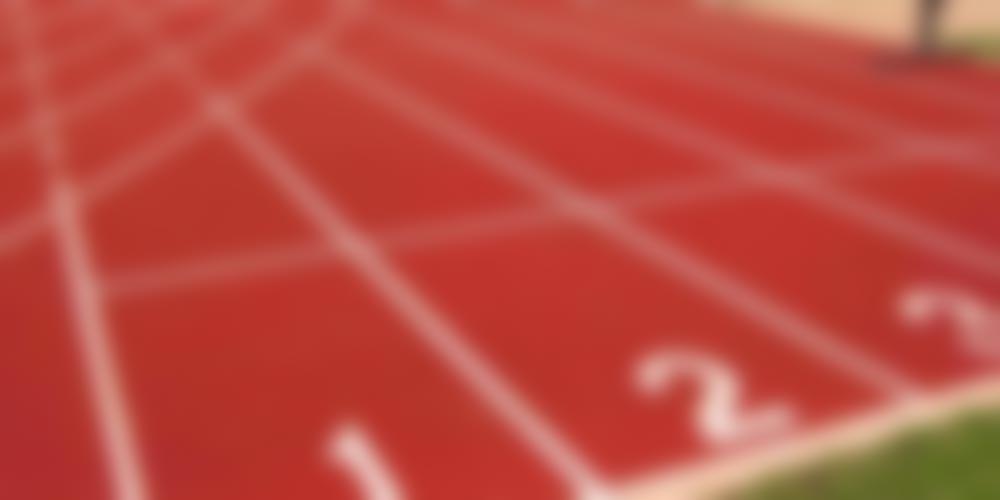 jog-blur