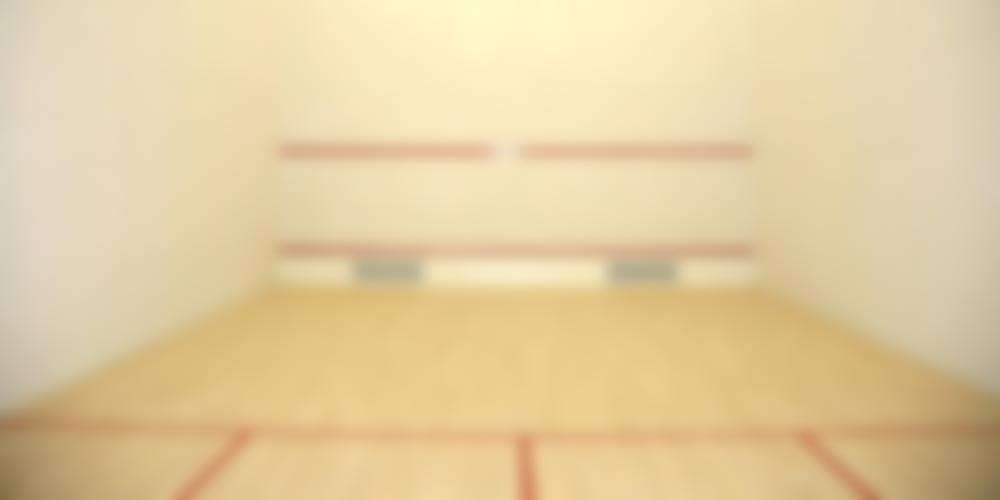 squash1-blur1